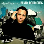 Big&Dirty Sounds By Benny R...