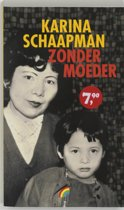 Zonder moeder