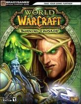 World of Warcraft: The Burning Crusade Official Strategy Guide