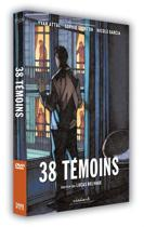 38 Temoins (dvd)