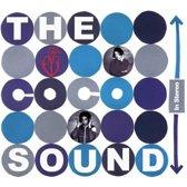 The C.O.C.O. Sound
