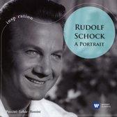 Rudolf Schock: A Portrait