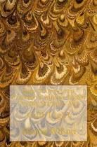 God Manifested Plentiful Money Using Divine Symbols Art