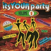 It's your party - volume 1