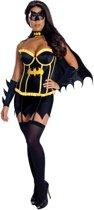 Batgirl� kostuum voor dames - Verkleedkleding - XS