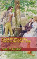 A Tale of Two Cities (1898)