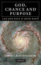 God, Chance and Purpose