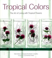 Download ebook Tropical Colors the cheapest