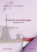 Dutch for foreigners Nederlands Engels Level A0 - A2