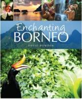 Enchanting Borneo