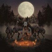 Moon Omen -Digi-