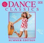 Dance Classics Summer Edition