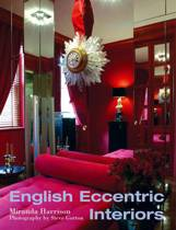 English Eccentric Interiors