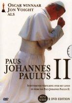 Pope Jean-Paul Ii (dvd)