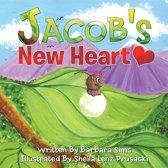 Jacob's New Heart