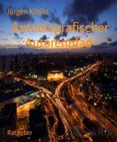 Autobiografischer Autorenpfad