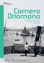 Camera Ottomana