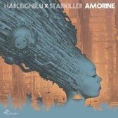 Amorine
