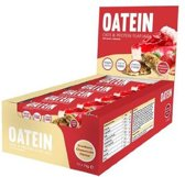 Oatein - 12x75g Strawberry Cheesecake