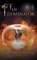 L, the Illuminator II.