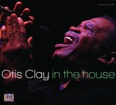 In The House -Digi-