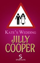 Kate's Wedding (Storycuts)