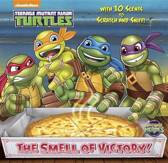 The Smell of Victory! (Teenage Mutant Ninja Turtles)
