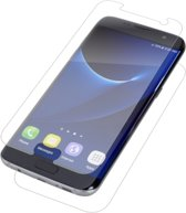 ZAGG Samsung Galaxy S7 Edge Invisible Shield Original Wet Screenprotector