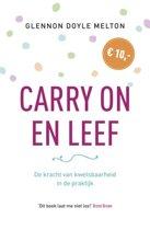 Carry on en Leef