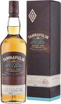 Tamnavulin Whisky - 70 cl