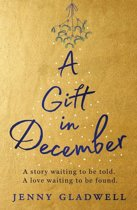A Gift in December