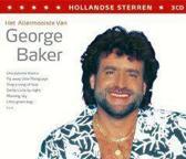 George Baker - Allermooiste