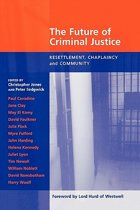 The Future of Criminal Justice