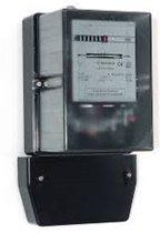 Draaistroommeter / tussenmeter 3x220V/380V/ 50Hz gereviseerd