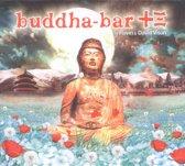 Buddha Bar 13