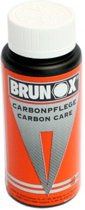 BRUNOX® Carbon Care 100 ml