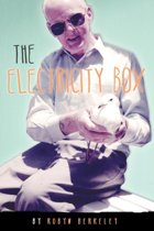 The Electricity Box