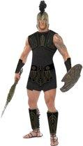 """""""Achilles™ kostuum voor mannen - Verkleedkleding - Large"""""""