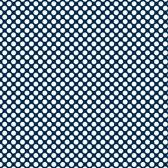 Design vilt Vivi Gade London, b: 45 cm, dikte 1,5 mm, 1 m