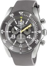 Momodesign dive master sport MD1281LG-41 Mannen Quartz horloge