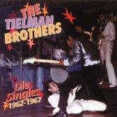 Singles 1962-1967