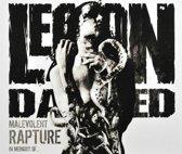 Malevolent.. -Cd+Dvd-