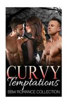 Curvy Temptations