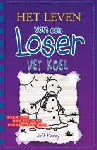 Het leven van een Loser 13 - Vet koel