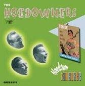 Hoedowners