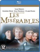 Les Miserables(1998)