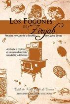 Los Fogones de Ziryab