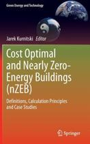 Cost Optimal and Nearly Zero-Energy Buildings (nZEB)