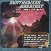 Synthesizer Greatest - The Trance Edition - Arcade