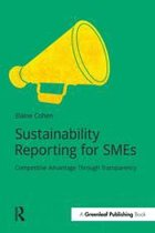Sustainability Reporting for SMEs